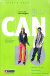 Can do 3ºeso st+cd 2005