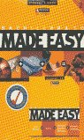Made easy 2ºnb st+cd 03
