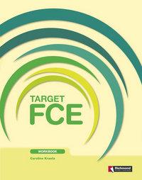 Target fce wb+cd 10 nb