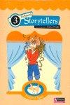 Storytellers 3ºep wb 2004