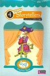 Storytellers 4ºep wb 2004