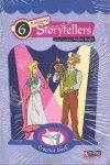 Storytellers 6ºep wb 2004