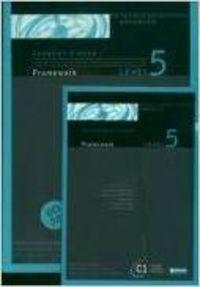 Framework 5 st+dvd+r.guide 05