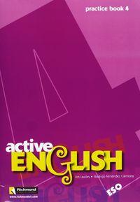 Active english 4ºeso wb+multirom 07