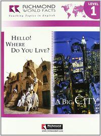 Hello where do you live&gib c+cd rwf 1