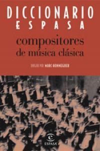 Dic.compositores