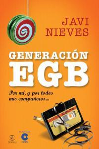 Generacion egb