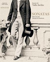 Sonatas memorias del marques de bradomin