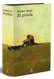 Pirata, el