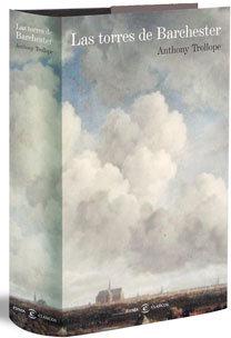 Torres de barchester,las