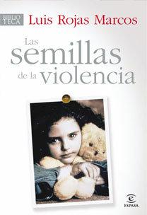Semillas de la violencia,las ne