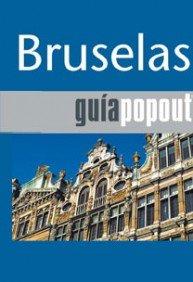 Bruselas guia popout