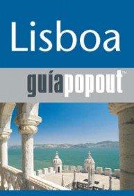 Lisboa guia popout
