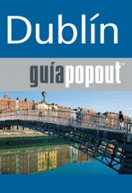 Dublin guia popout
