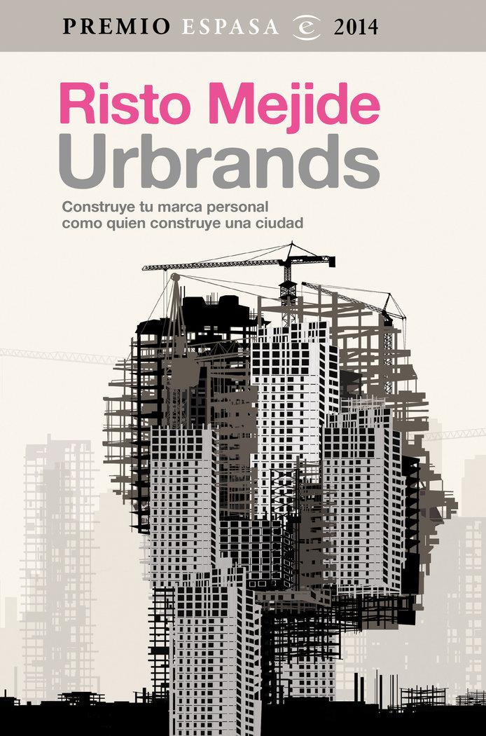 Urbrands construye tu marca personal