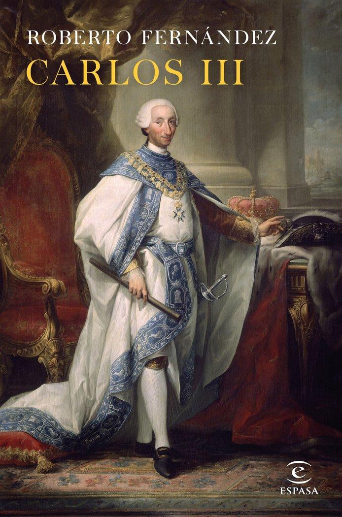 Carlos iii la reforma de españa