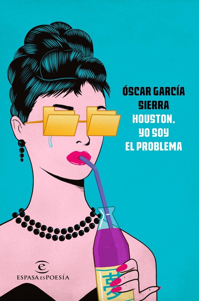 Houston yo soy el problema