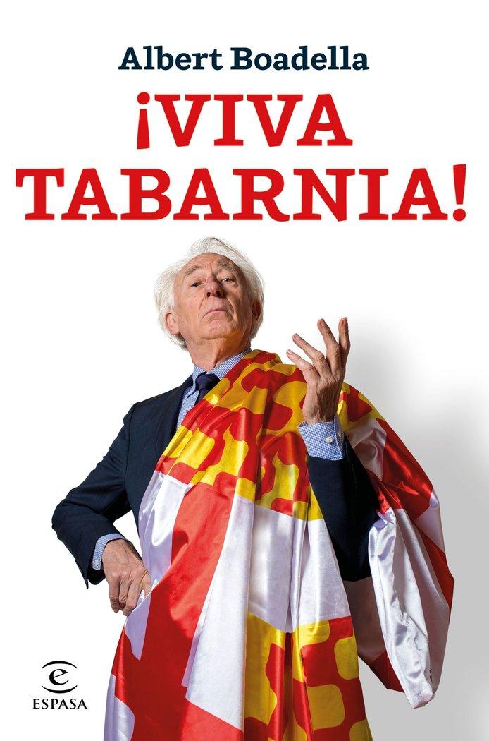 Viva tabarnia