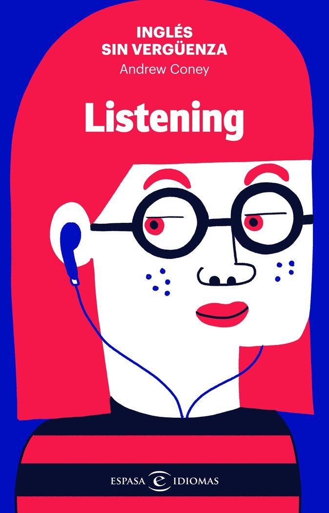 Ingles sin verguenza listening
