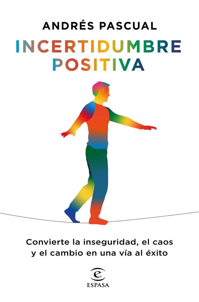 Incertidumbre positiva