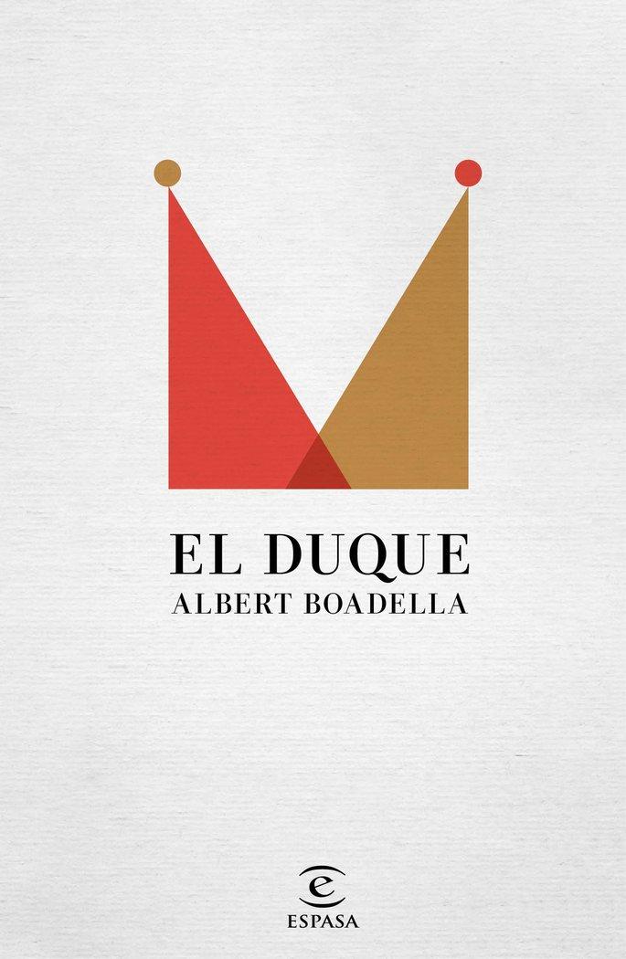 Duque,el