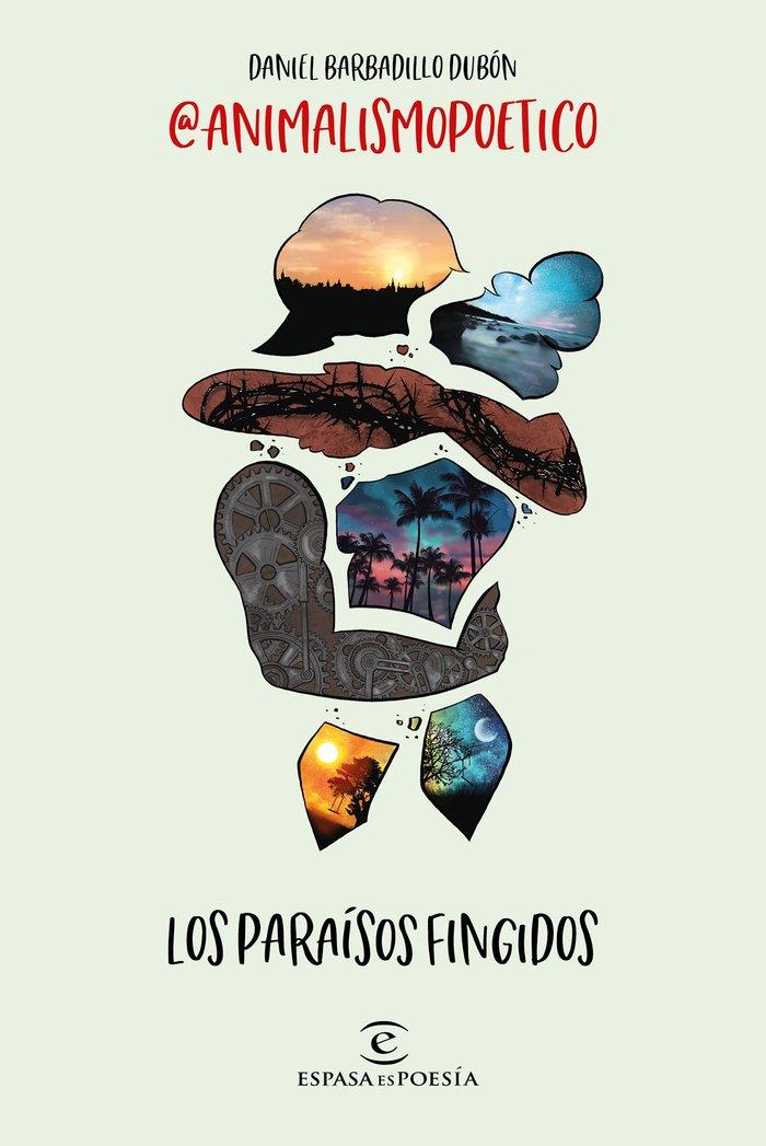 Los paraisos fingidos