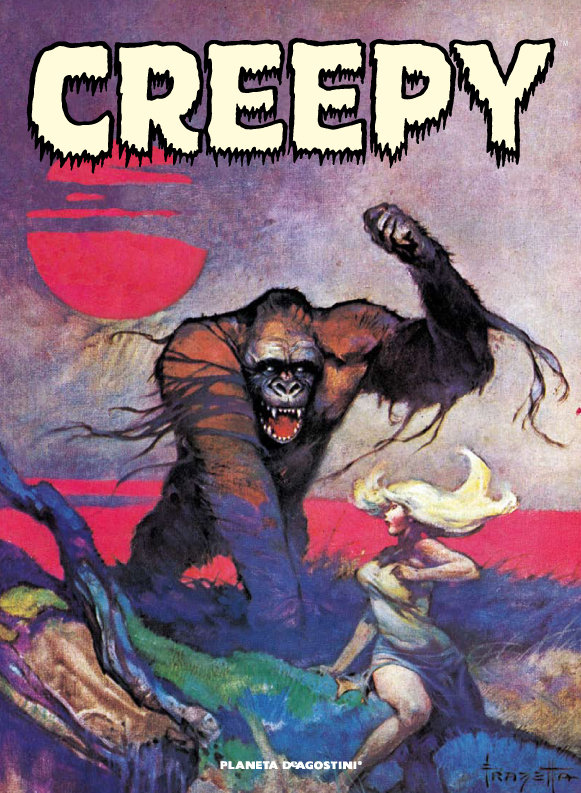 Creepy 03