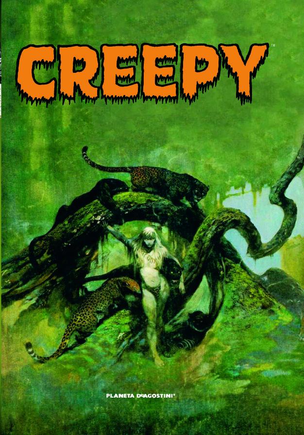 Creepy 04