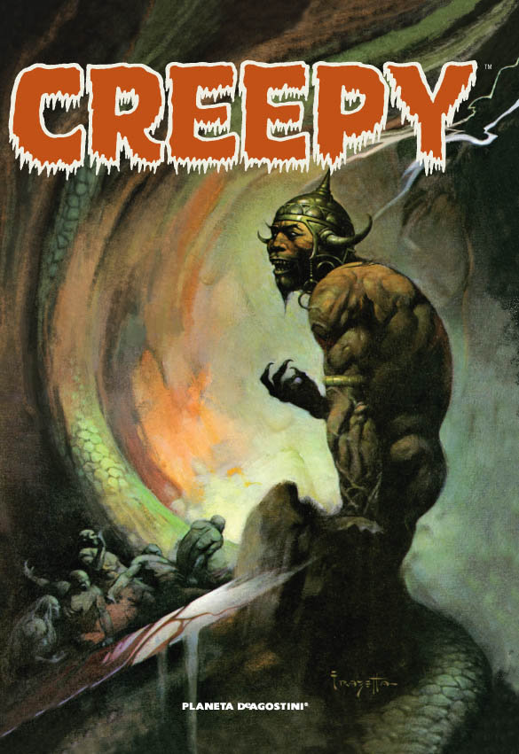 Creepy 06