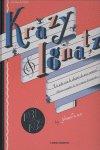 Krazy y ignatz 4 1931-1932