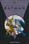 Archivos de batman 7