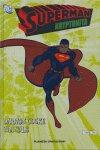 Superman kryptonita