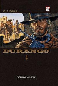 Durango 4