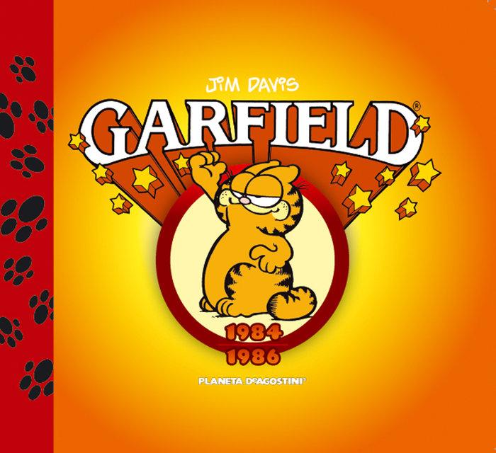 Garfield 04