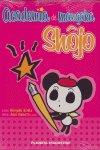Academia de mangaka shojo