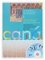Guia del catequista cana 1