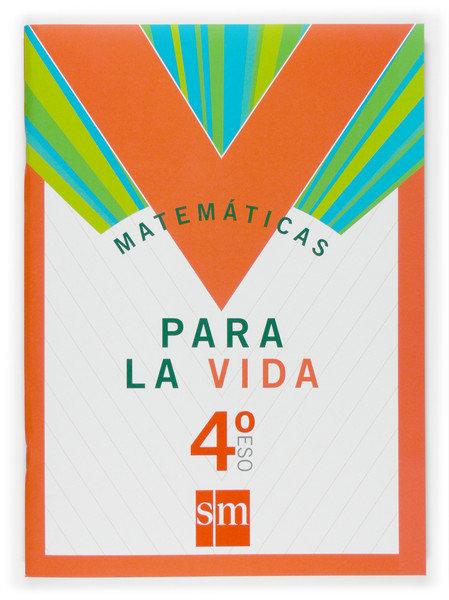 Cuaderno matematicas para la vida 4ºeso 07