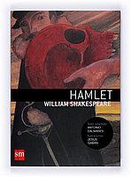 Hamlet clasicos adaptados