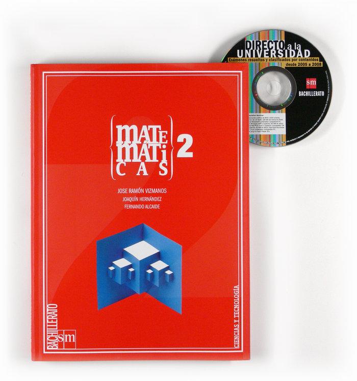 Matematicas 2ºnb ccnn 09