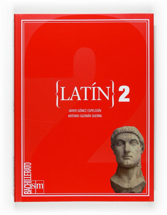 Latin 2ºnb 09