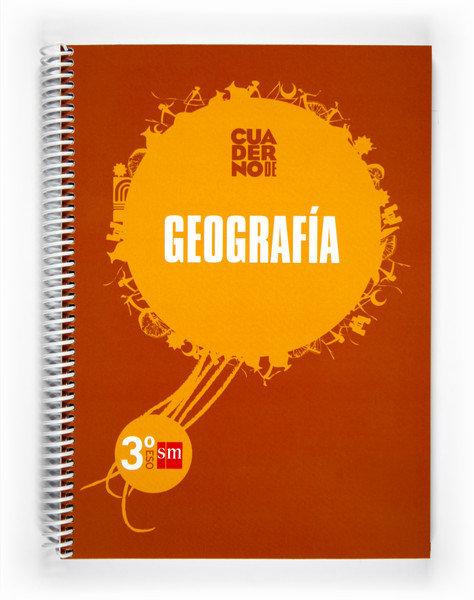 Cuaderno geografia 3ºeso 10