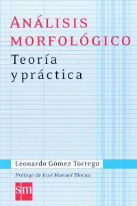 Analisis morfologico 11