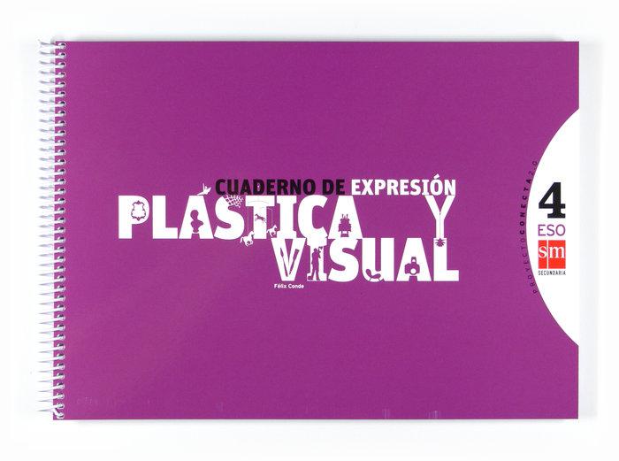 Cuaderno educacion plastica 4ºeso 11