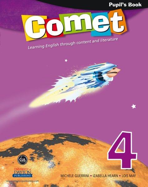 Comet 4ºep wb 11