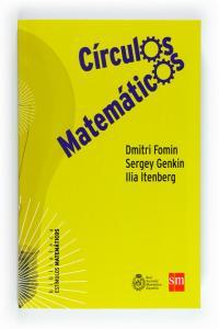 Circulos matematicos