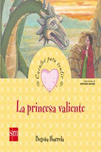 Princesa valiente,la