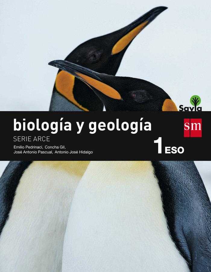 Biologia geologia 1ºeso asturias savia 15