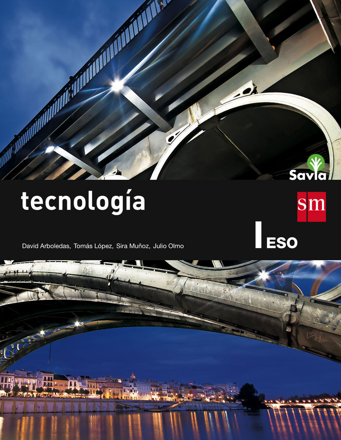 Tecnologias 1ºeso savia 15