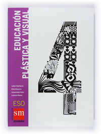Educacion plastica visual 4ºeso 14