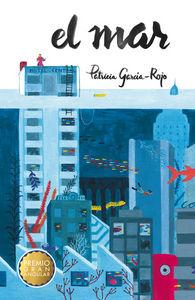 Mar,el premio gran angular 2015